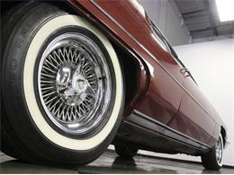 Picture of 1972 Coupe DeVille located in Texas - L1A0