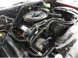Picture of '72 Coupe DeVille - $9,995.00 - L1A0