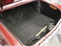 Picture of 1972 Coupe DeVille - $9,995.00 Offered by Streetside Classics - Dallas / Fort Worth - L1A0