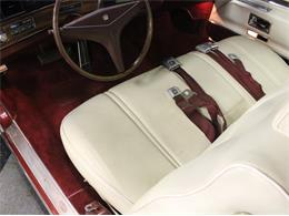 Picture of 1972 Coupe DeVille located in Texas - $9,995.00 - L1A0