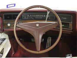 Picture of '72 Coupe DeVille - $9,995.00 Offered by Streetside Classics - Dallas / Fort Worth - L1A0