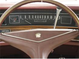 Picture of 1972 Coupe DeVille located in Texas Offered by Streetside Classics - Dallas / Fort Worth - L1A0