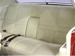 Picture of Classic 1972 Cadillac Coupe DeVille Offered by Streetside Classics - Dallas / Fort Worth - L1A0