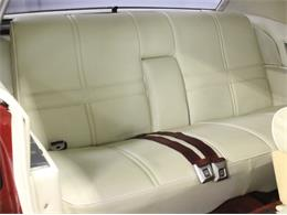Picture of '72 Cadillac Coupe DeVille Offered by Streetside Classics - Dallas / Fort Worth - L1A0