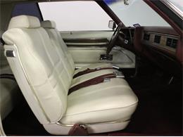 Picture of Classic 1972 Cadillac Coupe DeVille located in Texas - $9,995.00 - L1A0