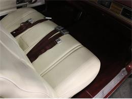 Picture of Classic '72 Coupe DeVille Offered by Streetside Classics - Dallas / Fort Worth - L1A0