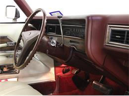 Picture of 1972 Cadillac Coupe DeVille - L1A0