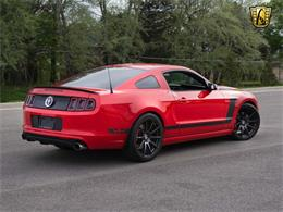 Picture of 2013 Ford Mustang - L1AH
