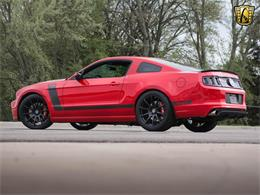 Picture of '13 Ford Mustang - $49,995.00 - L1AH