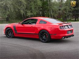Picture of 2013 Ford Mustang located in Wisconsin - L1AH