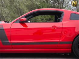 Picture of 2013 Mustang located in Wisconsin - $49,995.00 - L1AH