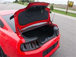 Picture of '13 Mustang - $49,995.00 - L1AH
