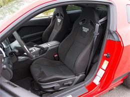 Picture of 2013 Ford Mustang - $49,995.00 - L1AH
