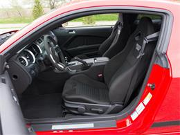 Picture of 2013 Mustang Offered by Gateway Classic Cars - Milwaukee - L1AH