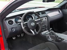 Picture of 2013 Mustang - L1AH