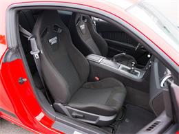 Picture of 2013 Ford Mustang - $49,995.00 Offered by Gateway Classic Cars - Milwaukee - L1AH