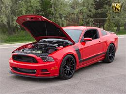 Picture of 2013 Mustang - $49,995.00 - L1AH