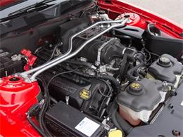 Picture of 2013 Mustang - $49,995.00 Offered by Gateway Classic Cars - Milwaukee - L1AH