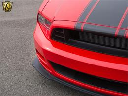 Picture of 2013 Mustang located in Kenosha Wisconsin Offered by Gateway Classic Cars - Milwaukee - L1AH