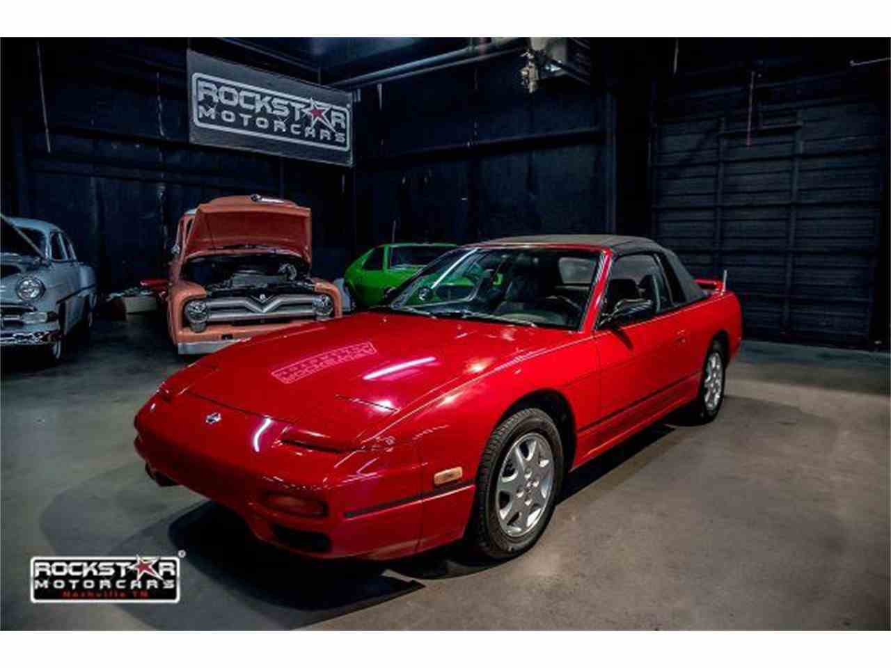 pic for overview sale cars cargurus nissan