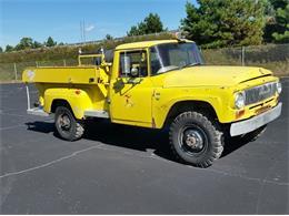 Picture of Classic '65 1300 - $6,950.00 - L1CC