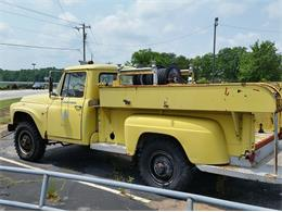 Picture of '65 1300 located in South Carolina Offered by Dream Cars of the Carolinas - L1CC