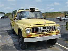 Picture of 1965 International 1300 located in South Carolina Offered by Dream Cars of the Carolinas - L1CC