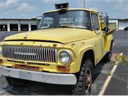 Picture of 1965 1300 located in Simpsonsville South Carolina - L1CC