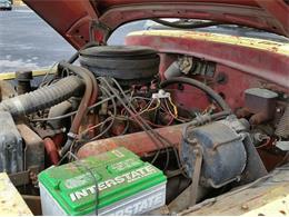 Picture of Classic '65 International 1300 located in South Carolina - $6,950.00 - L1CC