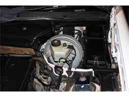 Picture of '95 SL500 - L1CR