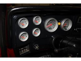 Picture of '84 Silverado - L1D4