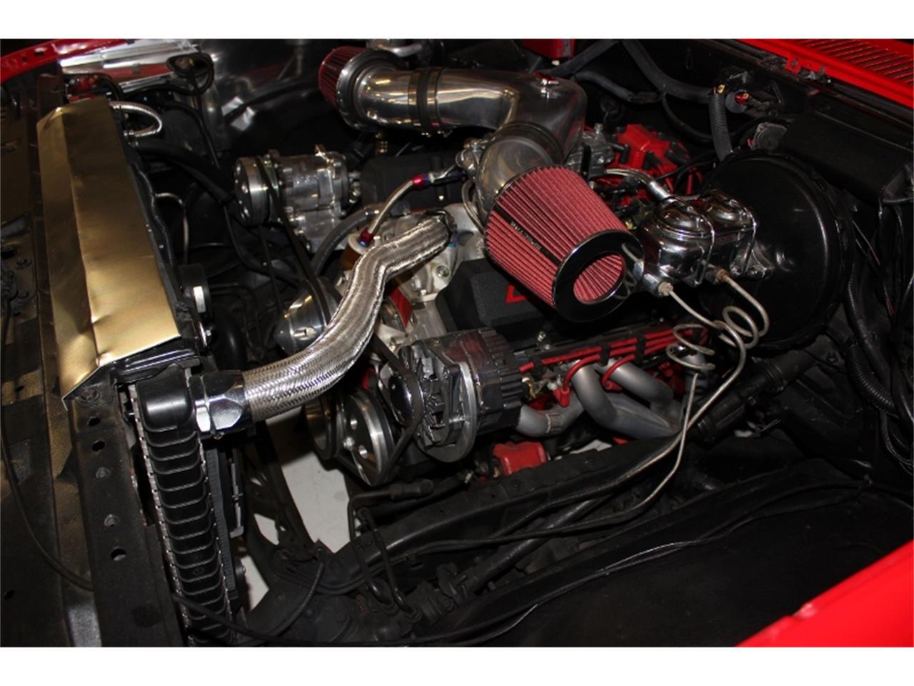 Large Picture of '84 Silverado - L1D4