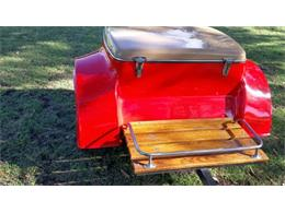 Picture of Classic 1934 Ford Cabriolet - L1H0
