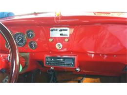 Picture of 1934 Ford Cabriolet - $30,000.00 Offered by a Private Seller - L1H0