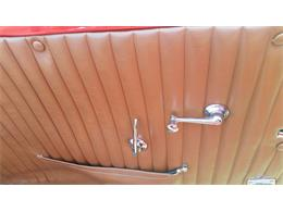 Picture of '34 Cabriolet located in Oklahoma - $30,000.00 Offered by a Private Seller - L1H0