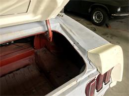 Picture of '69 Mustang - L1HM