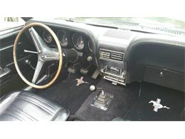 Picture of '70 Mustang - L1HO