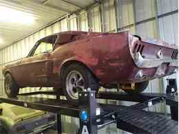 Picture of '67 GT - L1HQ