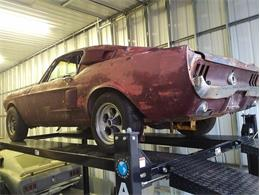 Picture of 1967 GT located in Ohio Offered by Benza Motors - L1HQ