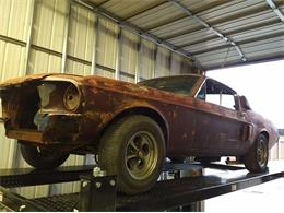 Picture of Classic '67 Ford GT located in Ohio - $24,900.00 Offered by Benza Motors - L1HQ