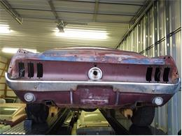 Picture of 1967 Ford GT - $24,900.00 Offered by Benza Motors - L1HQ