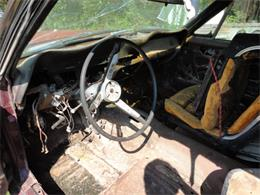 Picture of Classic 1967 GT - $24,900.00 Offered by Benza Motors - L1HQ
