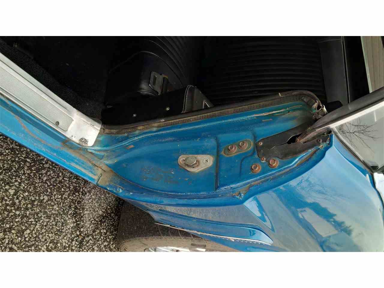Large Picture of 1969 Mustang - $24,900.00 - L1HU