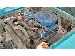 Picture of Classic '69 Ford Mustang - $24,900.00 Offered by Benza Motors - L1HU