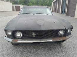 Picture of '69 Mustang - L1HV