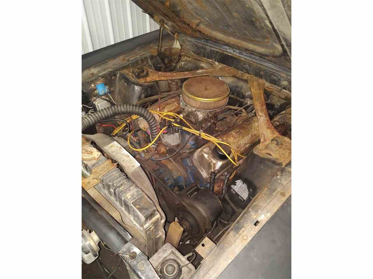 Large Picture of Classic '69 Ford Mustang - $27,900.00 - L1HV