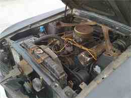 Picture of 1969 Mustang located in Milford Ohio - $27,900.00 - L1HV