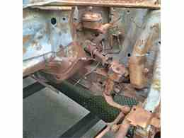 Picture of '69 Mustang - L1HZ