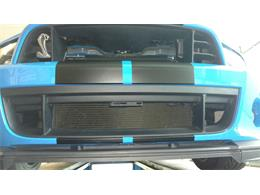 Picture of '13 Mustang - L1I3