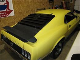 Picture of '70 Mustang - L1ID